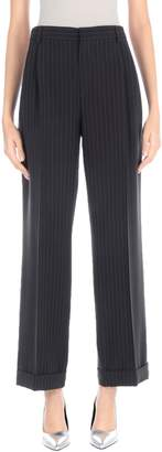 Jean Paul Gaultier FEMME Casual pants - Item 13301270LC