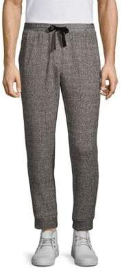 ATM Anthony Thomas Melillo Doubleface Knit Sweatpants