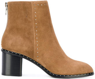 Rag & Bone casual ankle boots