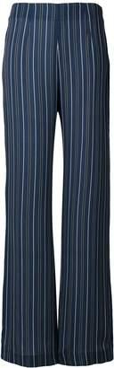 Belstaff Madalyn high waist trousers