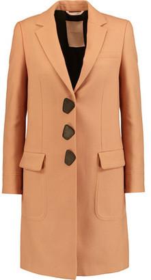Roksanda Rivera Wool Coat