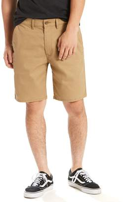 Levi's Levis Men's Stretch Chino Shorts