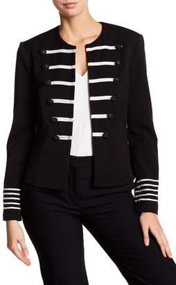 Insight Band Jacket
