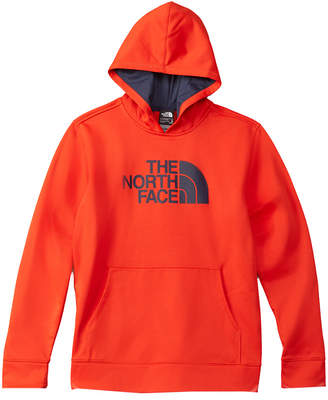 The North Face Kids' Logo Surgent Hoodie