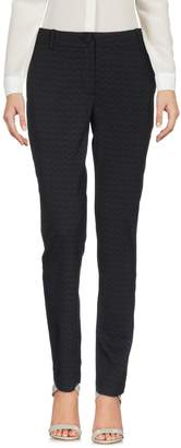 ANONYME DESIGNERS Casual pants - Item 13112134