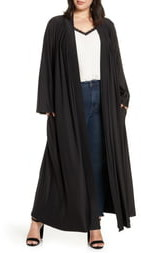 Coldesina Dylan Belted Duster