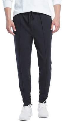 2xist Modern Classic Lounge Pants