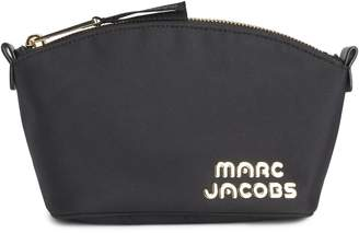 Marc Jacobs Trek Trapeze Cosmetics Case
