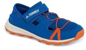 adidas Terrex Tivid Sneaker