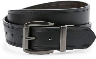 Levi's Roller Heel Buckle Reversible Belt