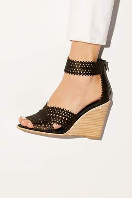Jeffrey Campbell Clara Wedge