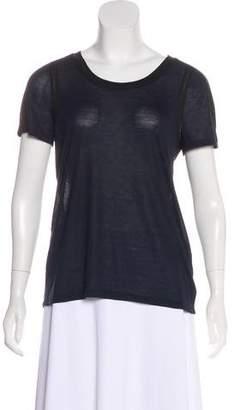 Vince Sheer Lightweight T-Shirt