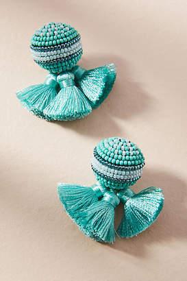 Mignonne Gavigan Sloane Post Earrings