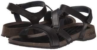 Teva Cabrillo Crossover Women's Sandals