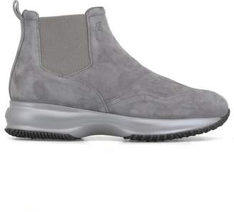 Hogan Interactive Chelsea Boot