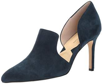 Adrienne Vittadini Footwear Women's Nicolo Pump