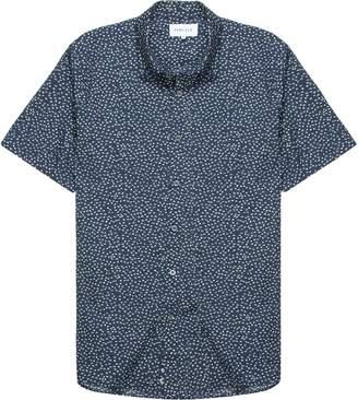 Penfield Allerton Short-Sleeve Shirt - Men's