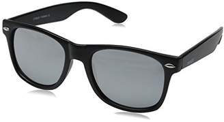 Zerouv ZV-8025-03 Wayfarer Sunglasses