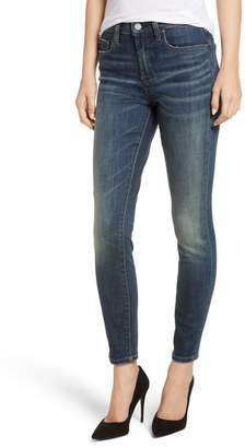Blank NYC BLANKNYC The Great Jones Skinny Jeans