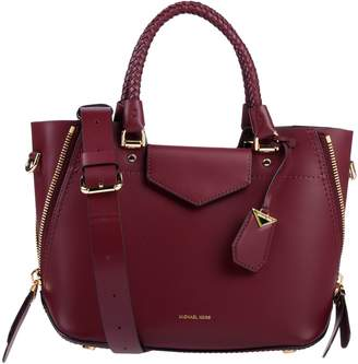 MICHAEL Michael Kors Handbags - Item 45422205AV
