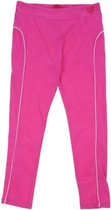 Agatha Ruiz De La Prada Casual pants - Item 36975602KL