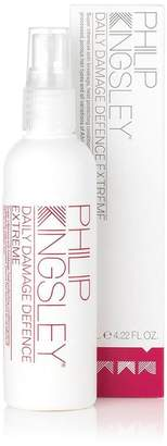 Philip Kingsley Daily Damage Defence Extreme Intensive Protecting Hair Spray