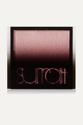 Surratt Beauty - Artistique Eyeshadow - Ingénue 5