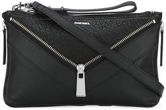 Diesel Leli crossbody bag