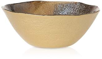 Vietri Earth Glass Cereal Bowl