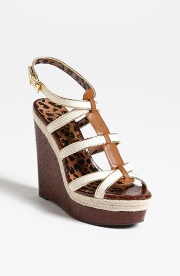 Jessica Simpson 'Ginny' Sandal