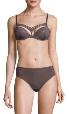 Marlies Dekkers Dame Paris Push-Up Bra