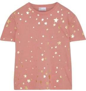 Diplomatic Bnwot La Senza Pyjamas Size Xs Volume Large Sleepwear & Robes