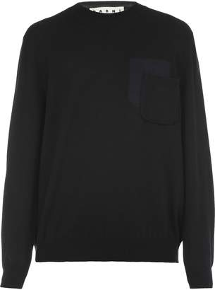 Marni Cashmere Sweater