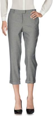 Garage Nouveau Casual pants - Item 13040851JR