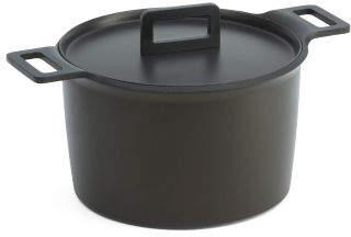 Made In Italy 8in Archetun Casserole Pan