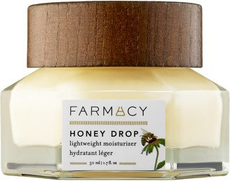 Farmacy - Honey Drop Lightweight Moisturizer with Echinacea GreenEnvy