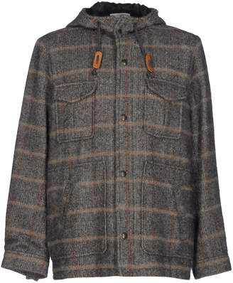 Melindagloss Jackets
