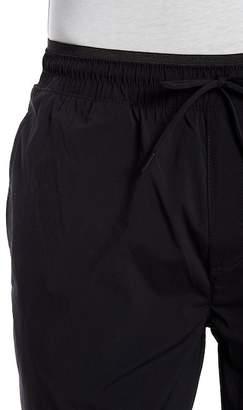 Zanerobe Jumpshot Jogger Pants
