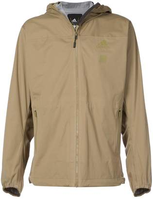 adidas 3L GTX jacket
