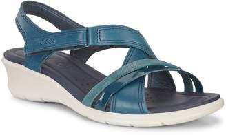 Ecco 'Felicia' Slingback Sandal