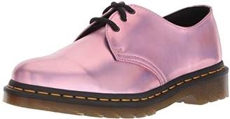 Dr. Martens Women's 1461 RS Oxford