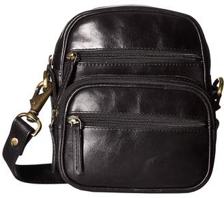 Scully Braden Versatile Travel Tote Bags