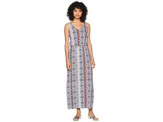 Tart Cassandra Maxi Dress Women's Dress