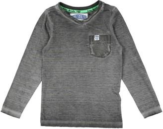 Vingino T-shirts - Item 12036515CD