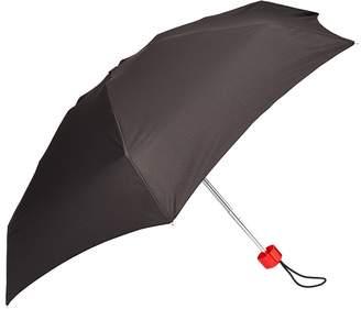 Hunter Mini Compact Umbrella Compact Umbrella