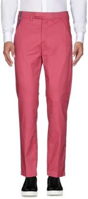 Dondup Casual pants - Item 13207440