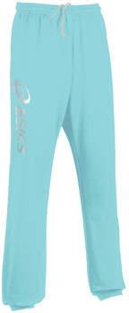 Trainingsanzüge Sigma-Pantalon