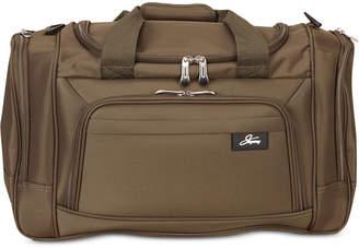 """Skyway Luggage Sigma 5 22"""" Duffel Bag"""