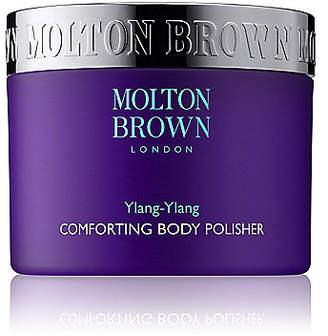 Molton Brown (モルトンブラウン) - [モルトンブラウン] イランイラン コンフォーティング ボディポリッシャー