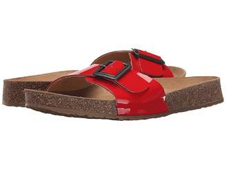 Haflinger Gina Women's Sandals